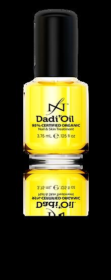 Dadi'Oil mini (3.75ml)