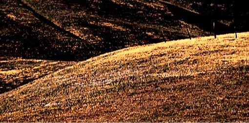 hills_edited_edited_edited_edited_edited
