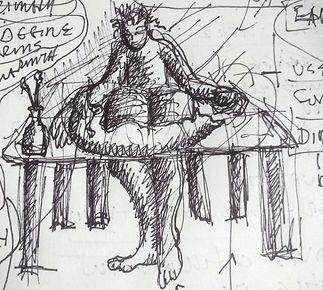 sketch for Reading.jpg