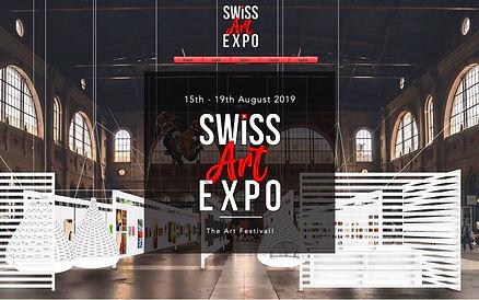 Swiss-Art-Expo-Zürich-1080x675_edited.jp