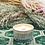 Thumbnail: Geurkaars - Cuddles - Geur Minty bamboo