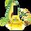 Thumbnail: Dadi'Oil (15ml)