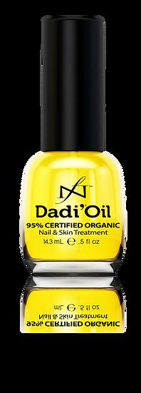 Dadi'Oil (15ml)