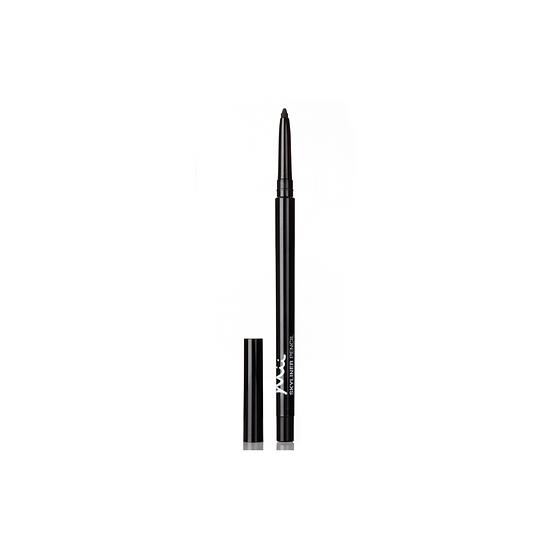 Skyliner Pencil