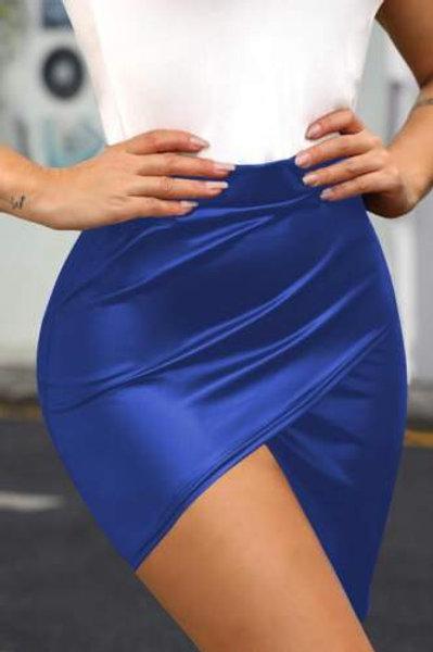Little Me Skirt