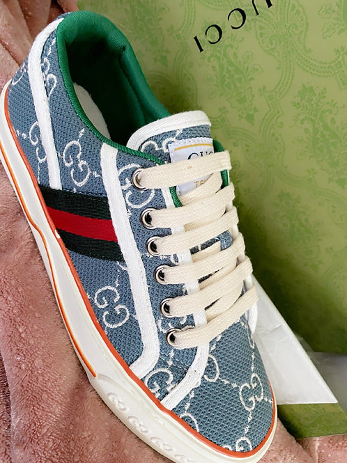GG Sneaker