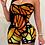 Thumbnail: Butterfly Romper