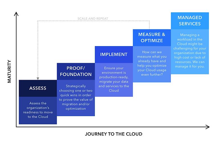Cedrus Process Diagram.png