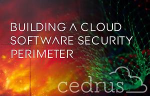 Thumbnail for Cloud Security option 4.pn