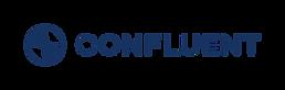 confluent company logo.png