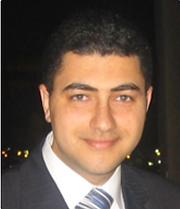 Mohamed Maher.png