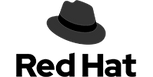 redhat04_edited.png
