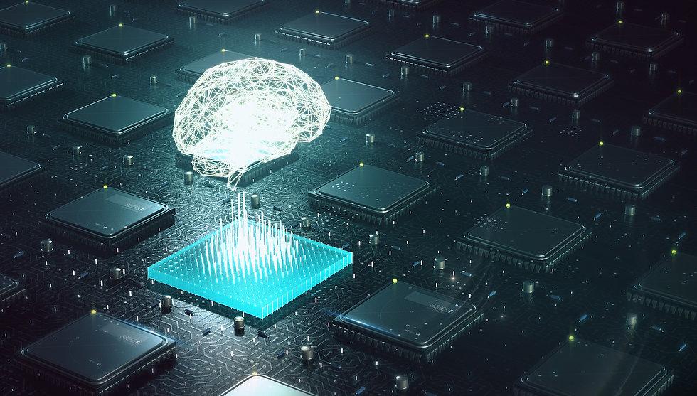 bigstock-Machine-Learning-Artificial-241