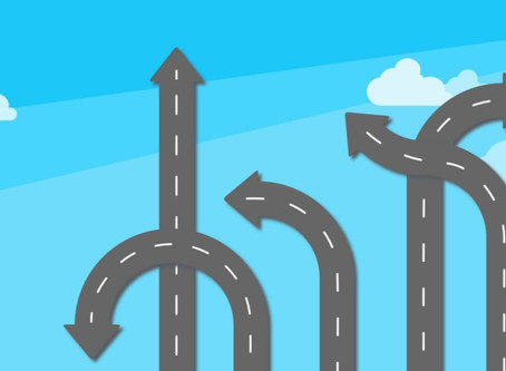 Road to CASB: Key Business Requirements 2.0
