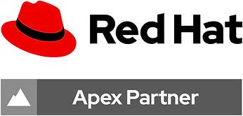 redhat-apex.jpg