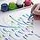 Thumbnail: Ecoline Brush Pens