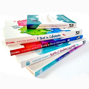 KBBooks.jpg