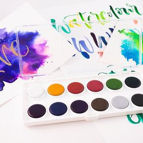 calligraphy_paints.jpg