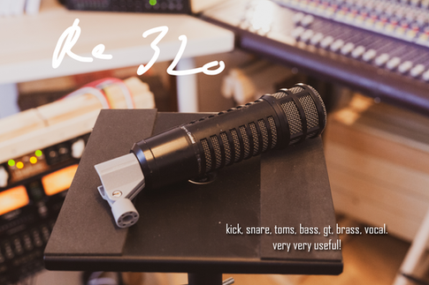 MasterTape Recording Co.