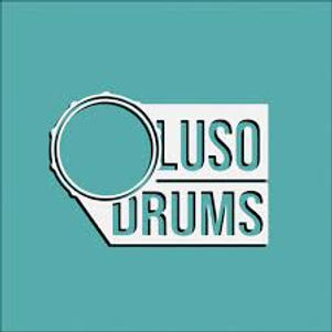 LUSI DRUMS.jpeg