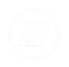 logo%20new%20white_edited.png