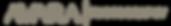 logo%2520copy_edited_edited.png