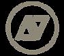 logo%20neww_edited.png