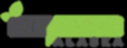 CityFarms Alaska Logo, City Farms Alaska