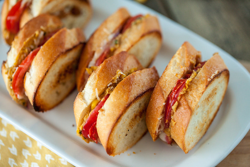 Grilled-Cheese-Sandwiches-14.jpg