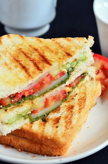grilled sandwich.jpg