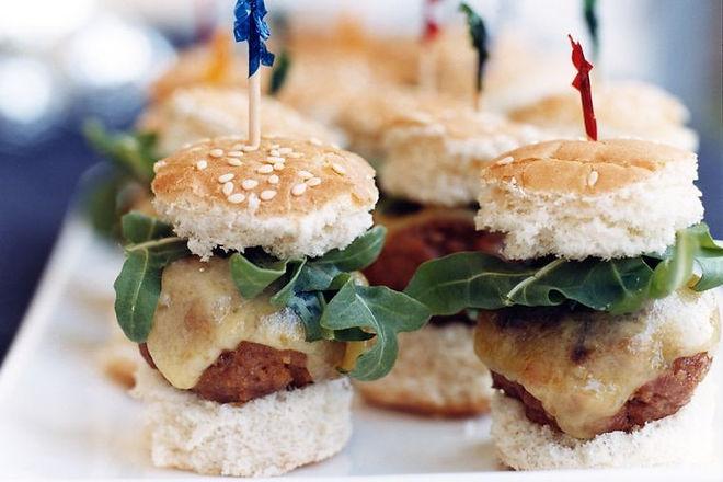 mini-hamburgers.jpg