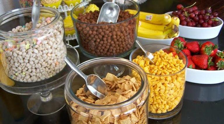 Cereal bar.jpg