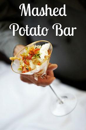 Mashed-Potato-Bar-for-Entertaining.jpg