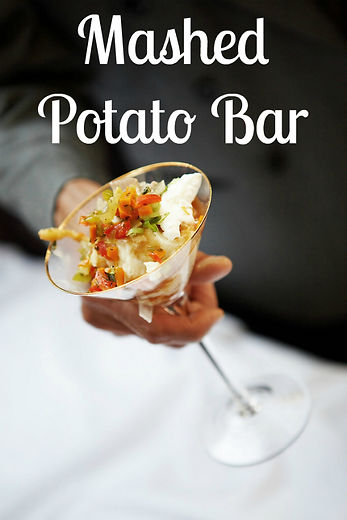 Mashed-Potato-Bar-for-Entertaining.jpg