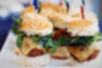 mini-hamburgers_edited.jpg