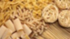 raw pasta.jpg