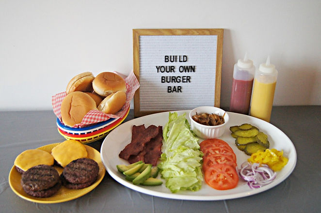 Build-Your-Own-Burger-Bar-2-1024x680.jpg