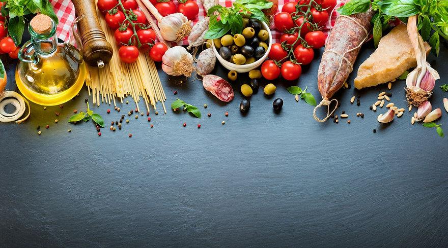 med-food.jpg