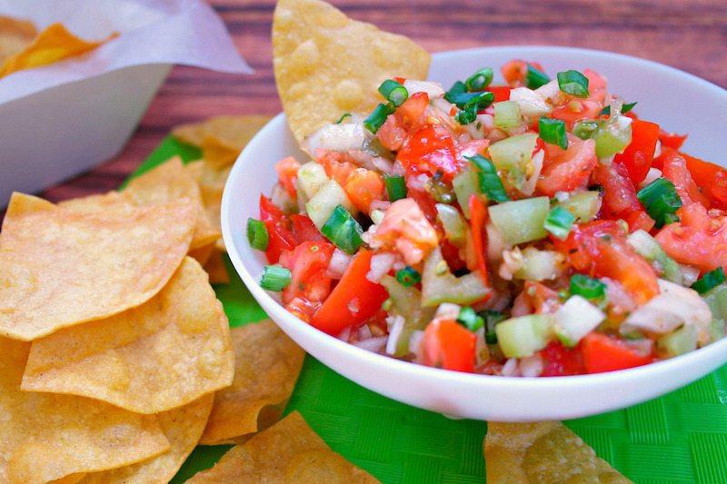 chips-n-salsa-final-.jpg