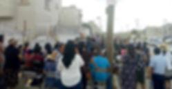 Juarez 13.jpg
