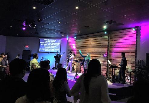 Rhythm Church.jpg