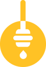 honey-icon.png