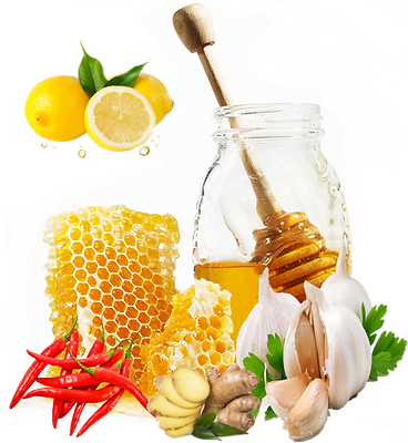 honey (1).png