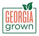 georgia_grown_logo_page-0001.jpg