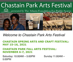 chastain park.png