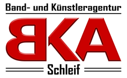 Logo_BKA_Big2_BG.png