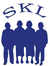 SKL logo English_edited.jpg