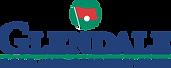 glendale-logo.png
