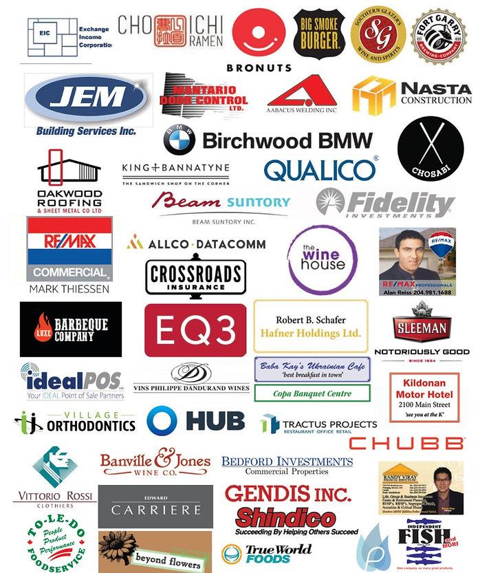 Sponsor Page_edited.jpg