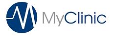 myclinic panama